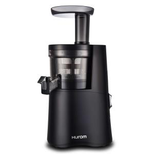 Click here to buy Hurom Slow Juicer in Matte Black by Hurom.