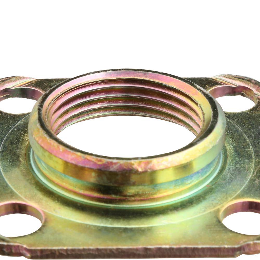 ARROW HART 6222 LOCKING PLUG  W398