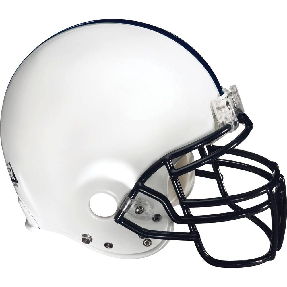 Fathead 53 in. x 50 in. Penn State Helmet Wall Decals