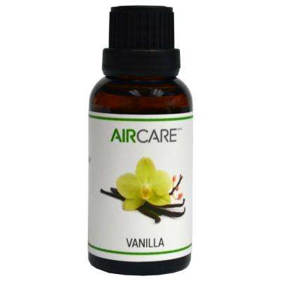 Vanilla Essential Oil (30ml bottle)