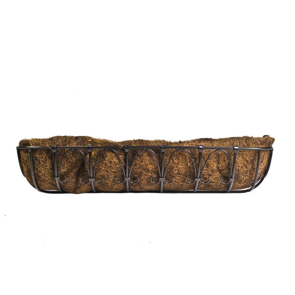 Upc 026546416204 Cobraco Planters Pottery Kingston Horse Trough