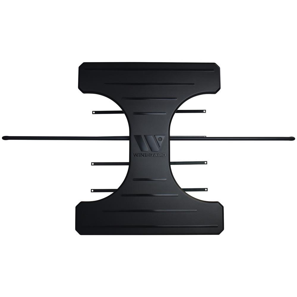 Elite 7750 Long-Range VHF/UHF Outdoor HDTV Antenna