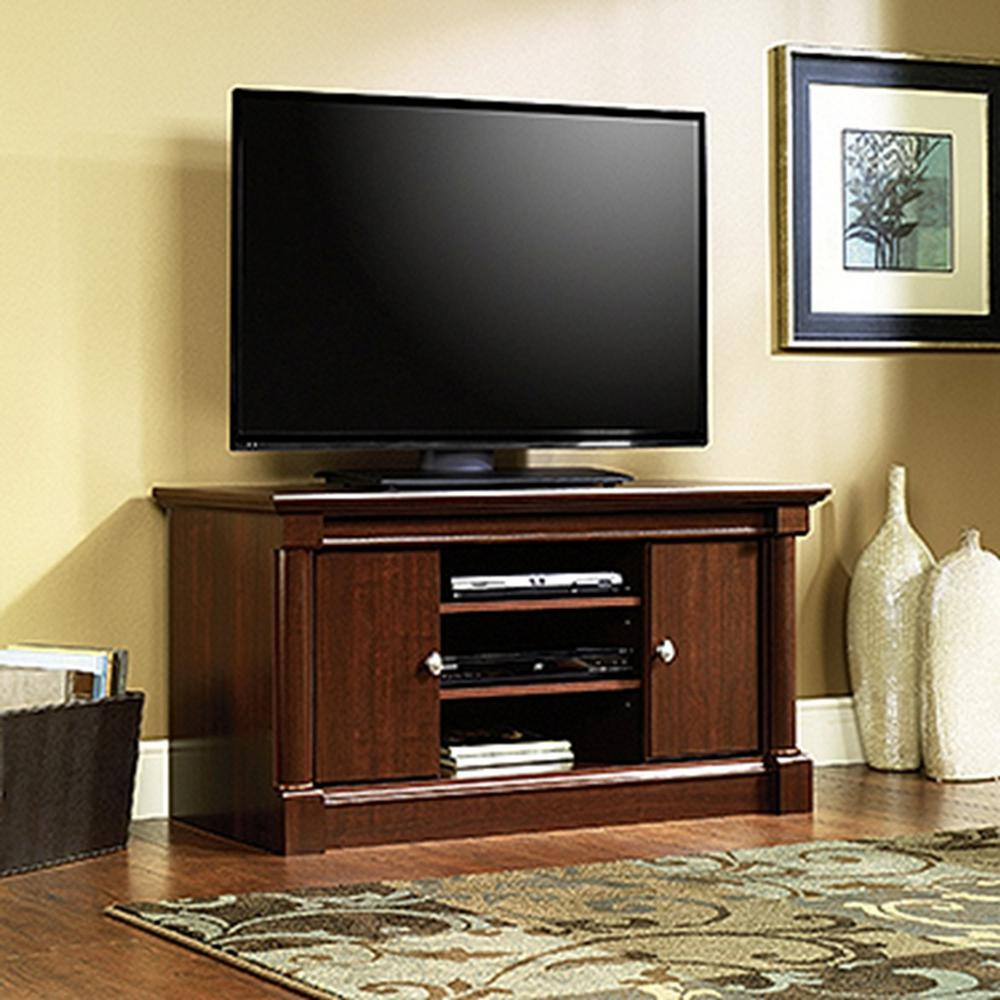 Sauder Entertainment Centers - Walmart.com