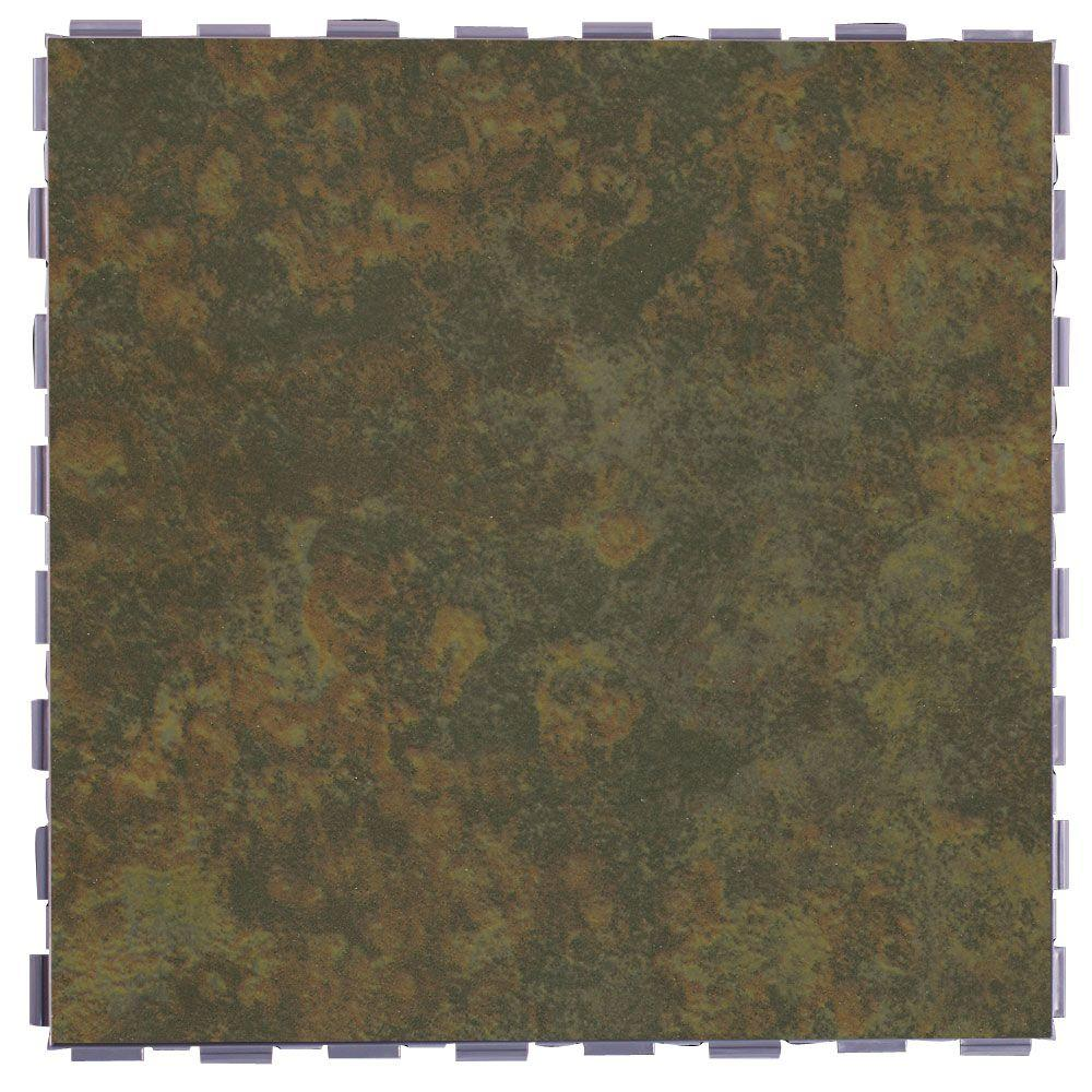 Snapstone paxton 12 in x 12 in porcelain floor tile 5 sq ft this review is frommoss 12 in x 12 in porcelain floor tile 5 sq ft case dailygadgetfo Gallery
