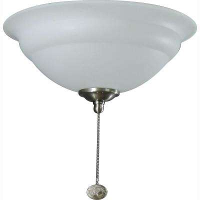 Hampton Bay - Ceiling Fan Parts - Lighting - The Home Depot on