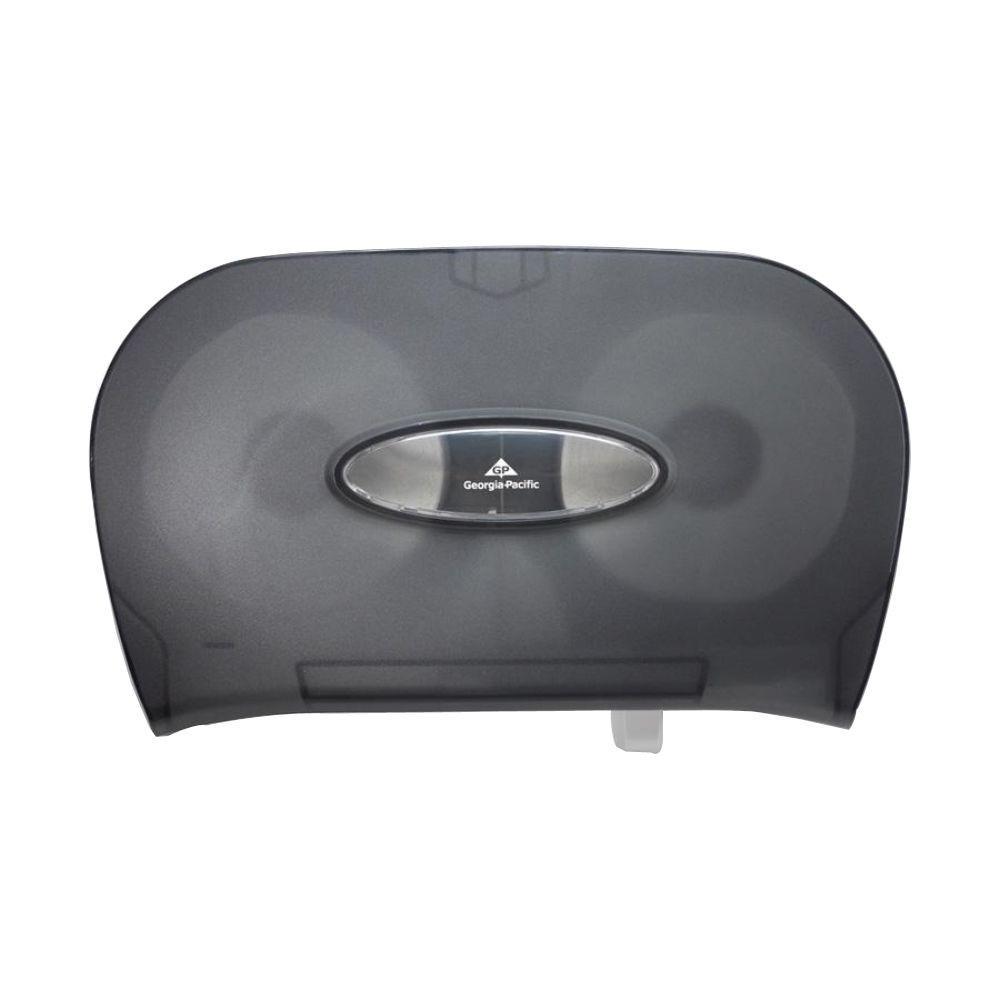 Toilet Paper Dispensers Amp Holders Commercial Hygiene