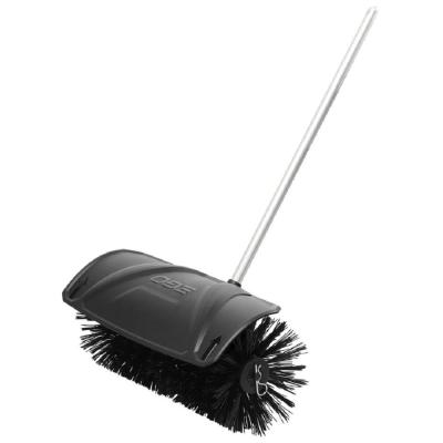 POWER+ Multi-Head System 22 in. Bristle Brush Attachment for EGO Power Head