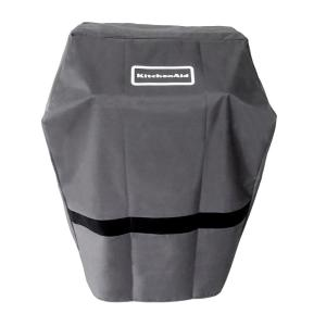 Kitchenaid Bbq Cover kitchenaid large grill cover-700-0745a - the home depot