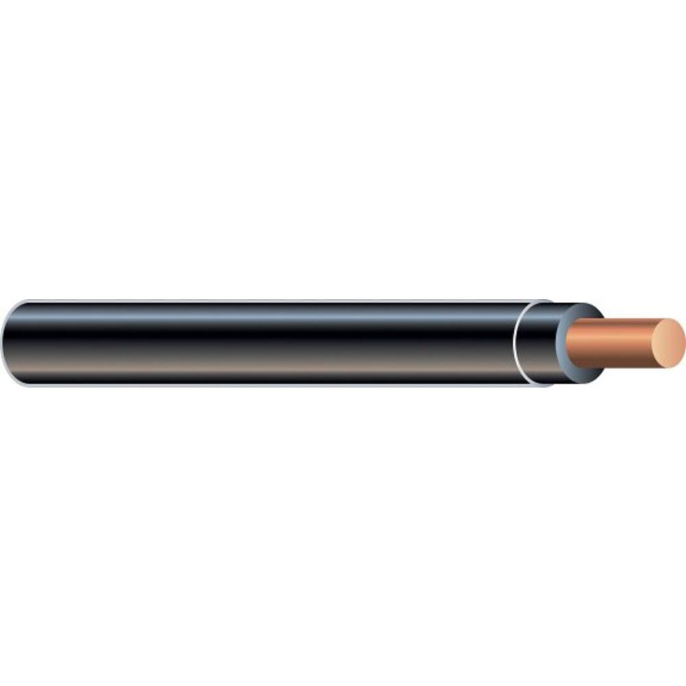 Unique Solid Core Copper Wire Image - Electrical Diagram Ideas ...