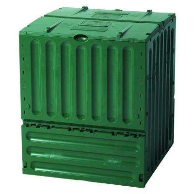 Eco King 160 gal. Compost Bin