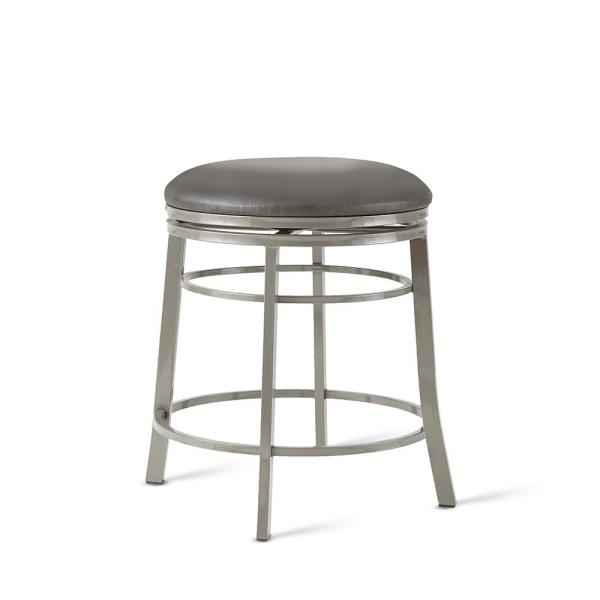 Backless Swivel Counter Height Stools Miguel Barcelo