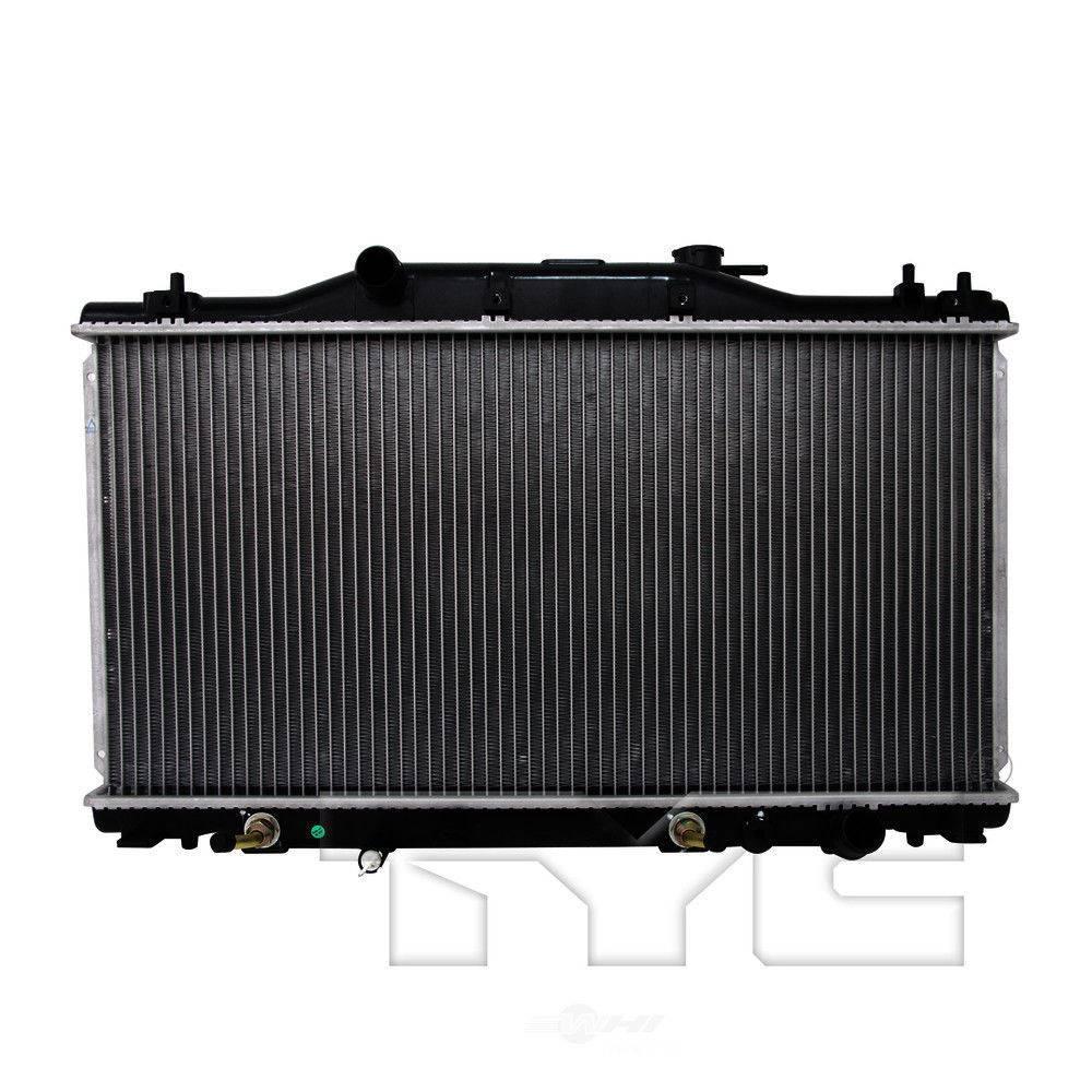 Acura Transmission Fluid Pump, Transmission Fluid Pump For