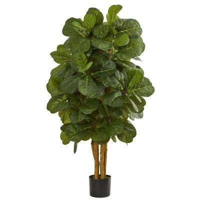 trees - artificial foliage - artificial plants & flowers - the home