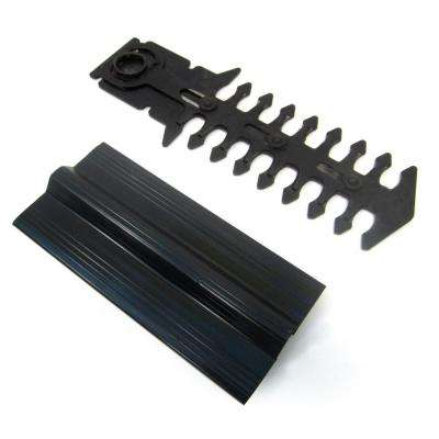 Hedge Trimmer Blade for HJ604C + HJ605CC Hedge Trimmer/Grass Shear