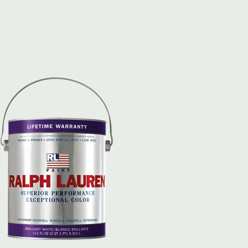 Ralph Lauren 1-gal. Starch Eggshell Interior Paint