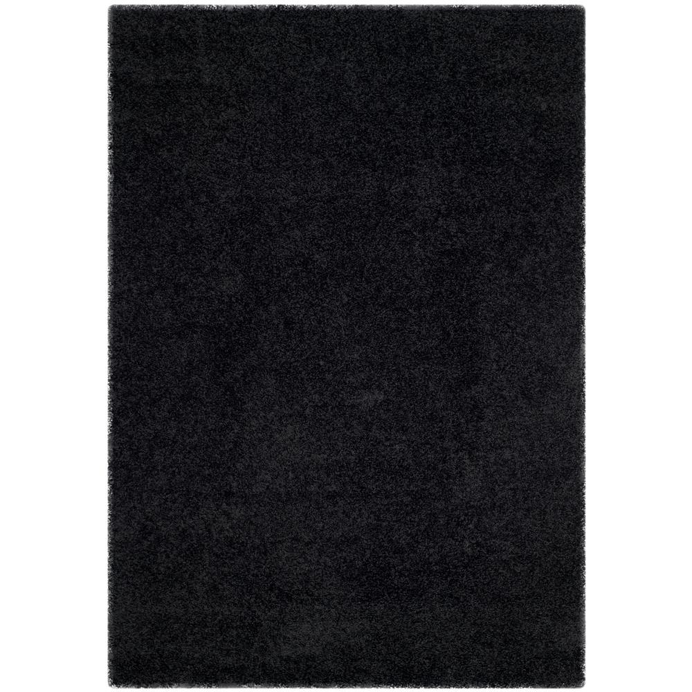 Safavieh Laguna Black 9 Ft X 12 Area Rug Sgl303l The Home Depot