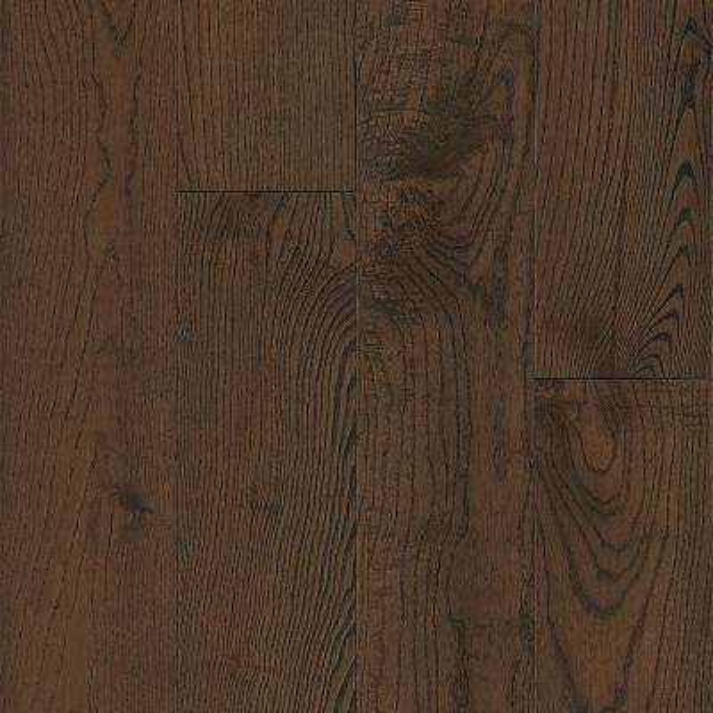 Arizona White Ash 3/8 in. T x 6-1/2 in. W x Varying Length Engineered Hardwood Flooring (26 sq. ft.)