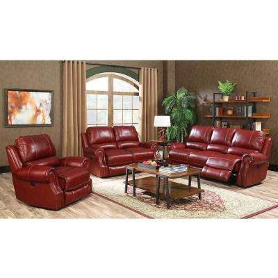 Fabric - Sofas & Loveseats - Living Room Furniture - The Home Depot