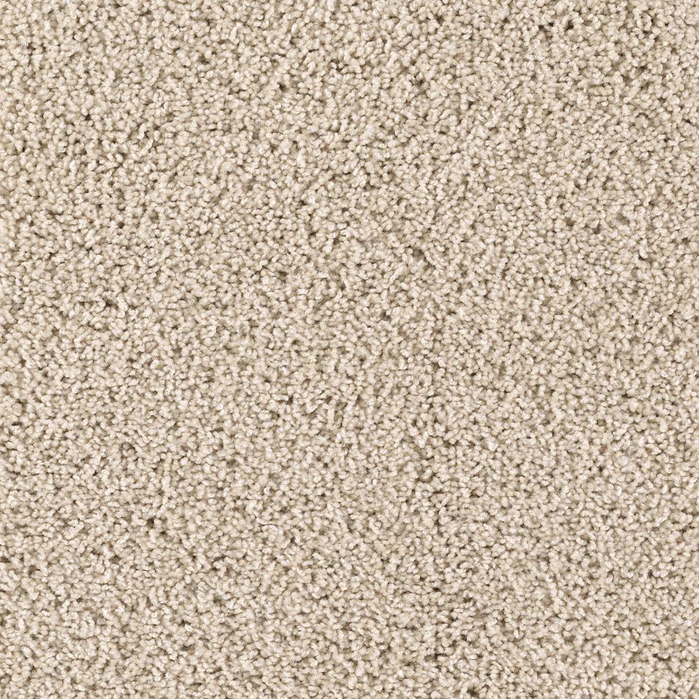 Ashcraft II - Color Windswept 12 ft. Carpet