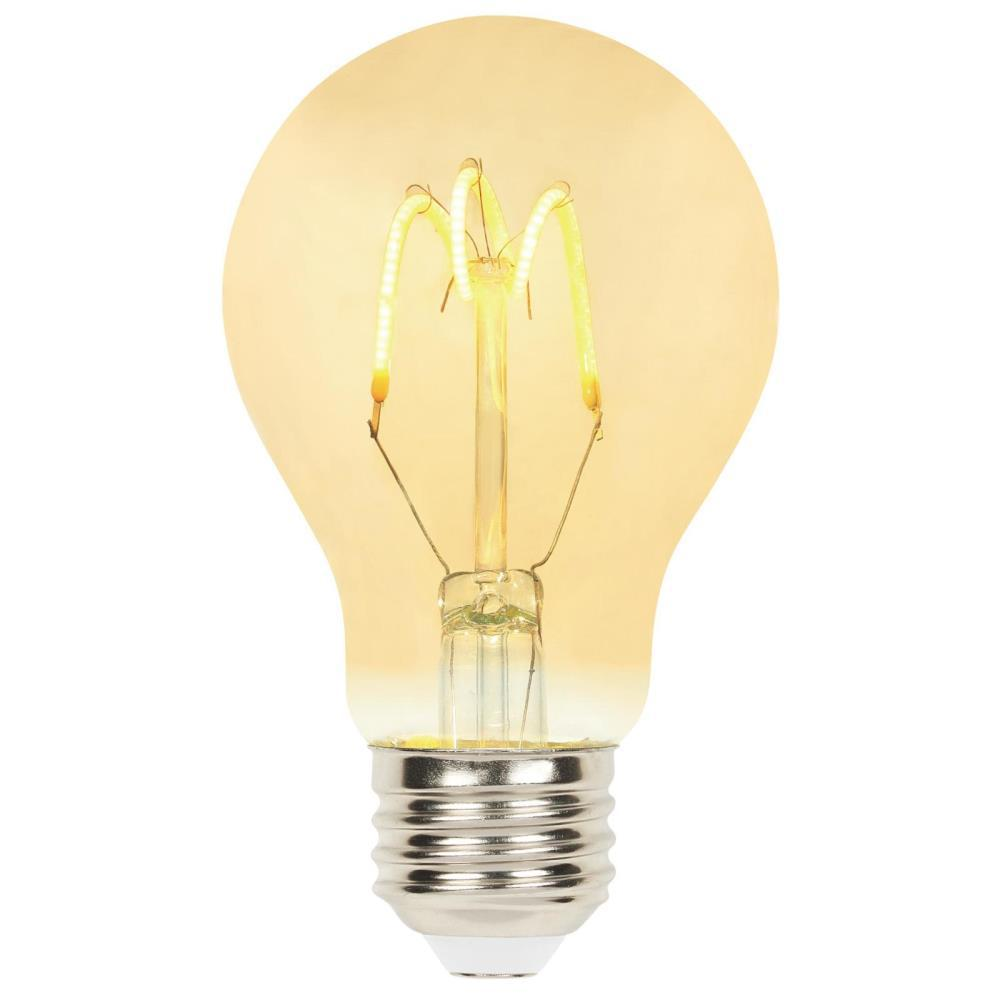 Westinghouse 25 Watt Equivalent A19 Dimmable 2000k