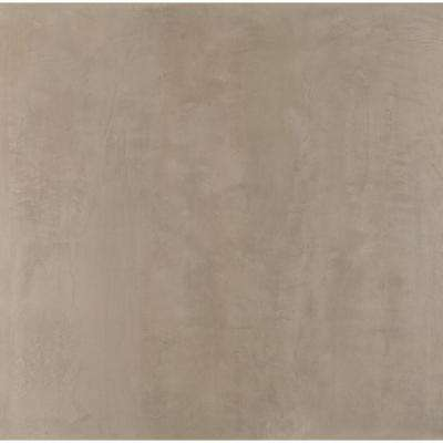 Forte Beige 32 in. x 32 in. x 10mm Natural Porcelain Floor and Wall Tile (2 pieces / 13.77 sq. ft./ Box)