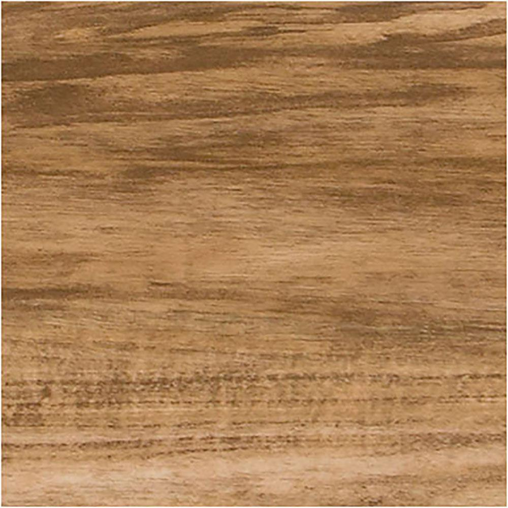 Earthwerks Parkhill Sawmill 7 In X 48 2g Fold Down Luxury Vinyl