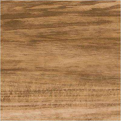 Parkhill Sawmill 7 in. x 48 in. 2G Fold Down Click Luxury Vinyl Plank Flooring (23.64 sq. ft. / case)