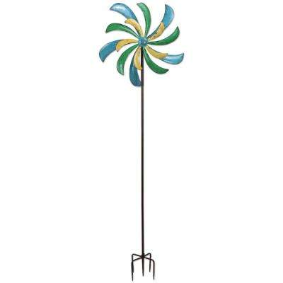72 in. Alize Spinner Stake