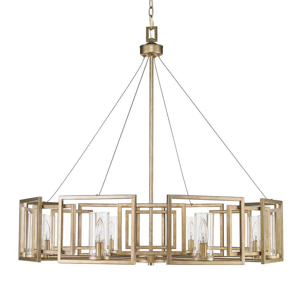 chandelier gold loading zoom view small pendant oval strada