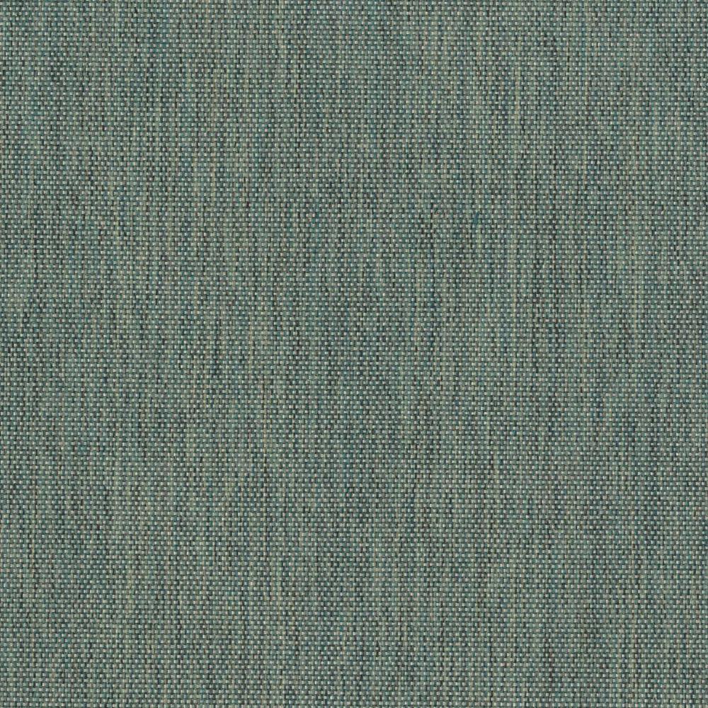 Lemon Grove Spa Patio Loveseat Slipcover Set