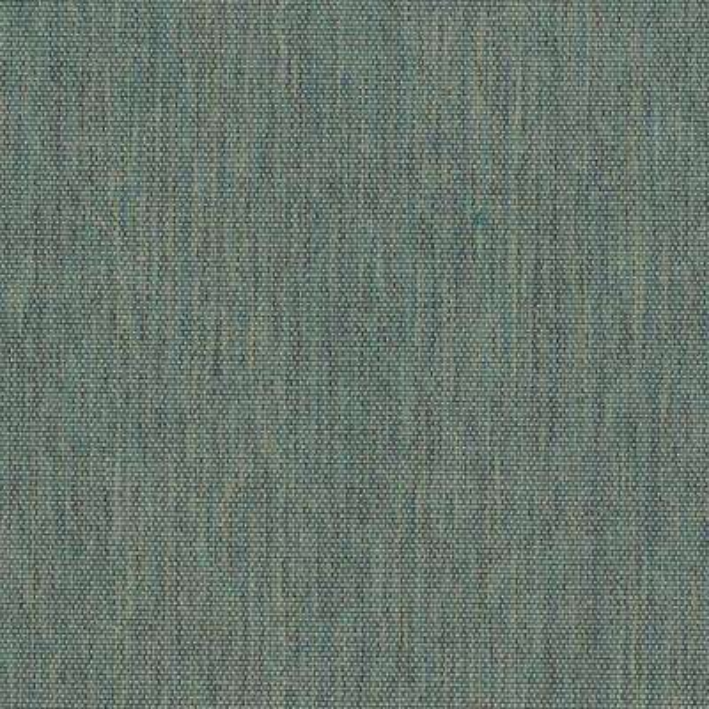 Torquay Spa Patio Ottoman Slipcover