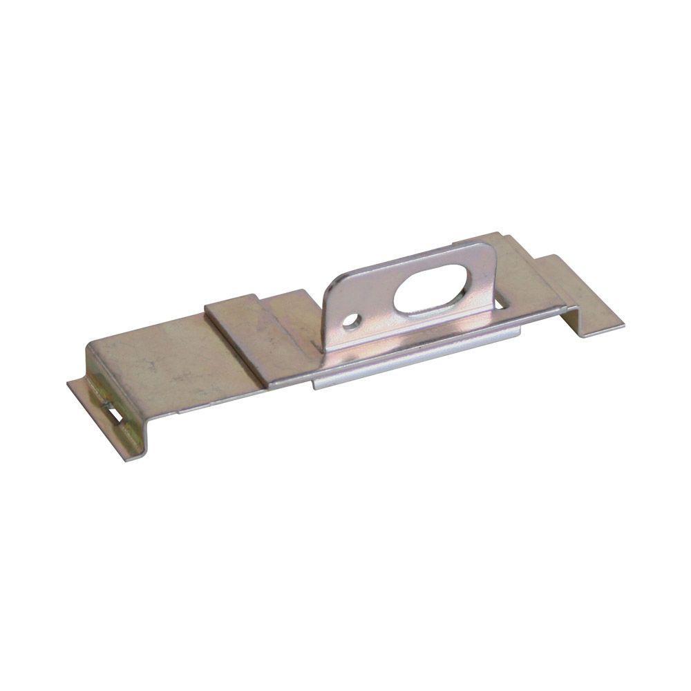 Type-CH Circuit Breaker Padlocking Device