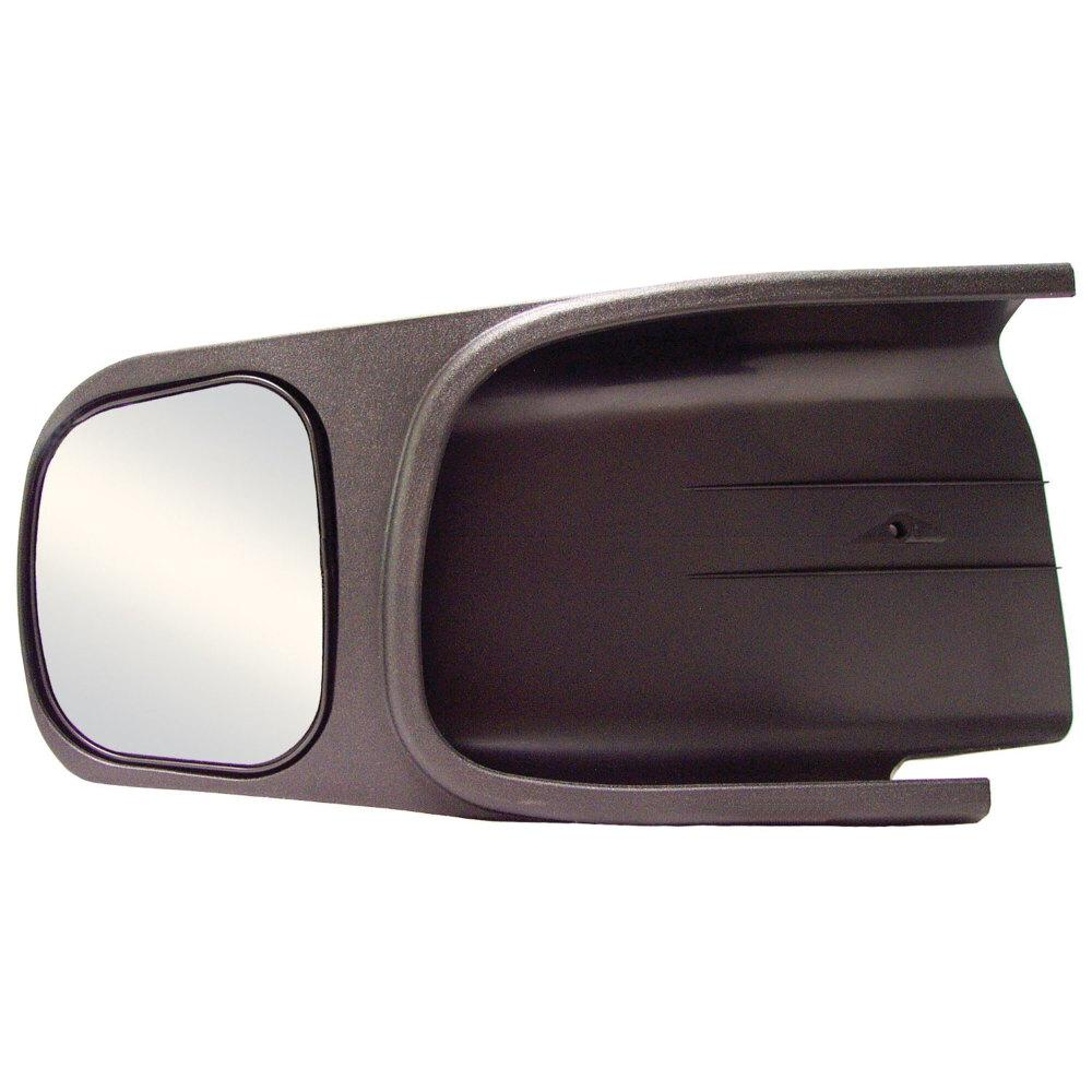 Buy Lincoln Driver Side Mirrors