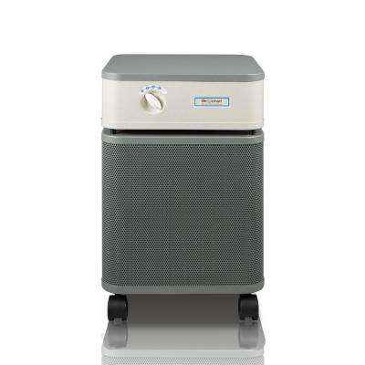 Extra Large Room Antibacterial Medical Grade Air Purifier with Filter