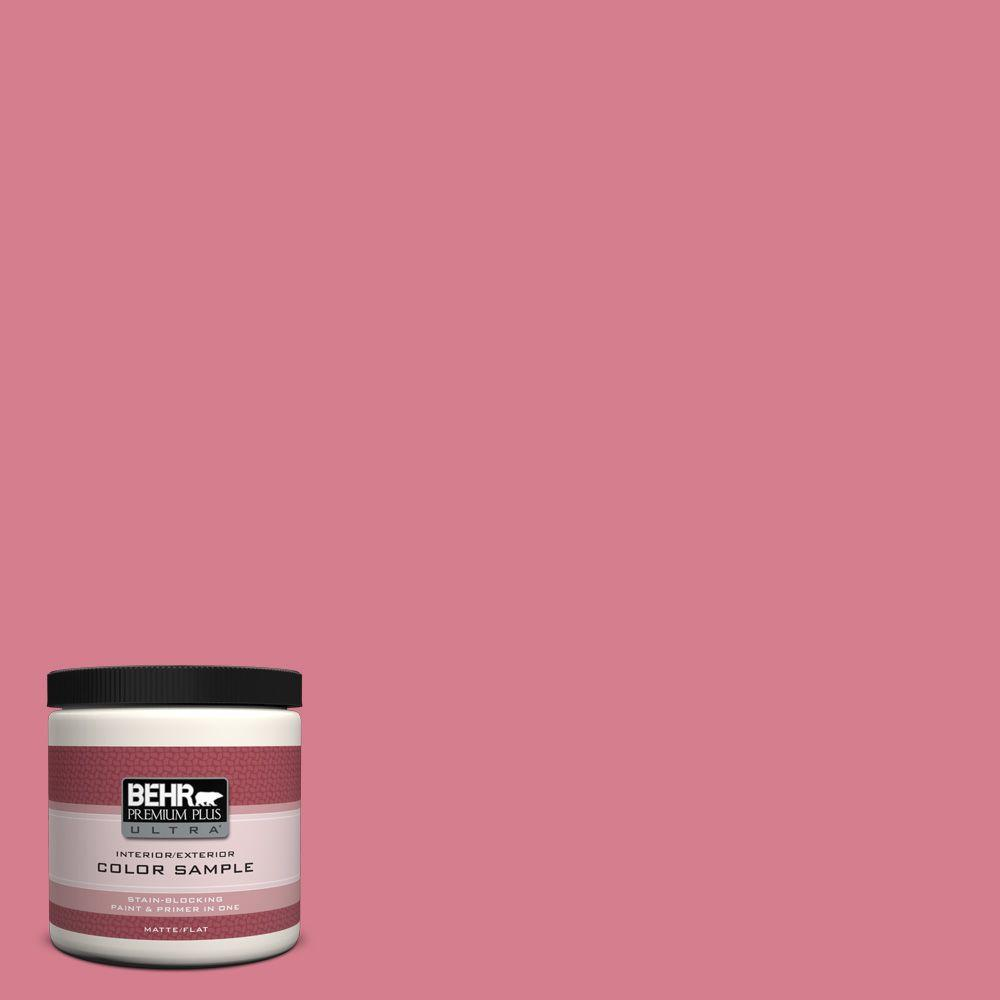 P140 4 I Pink Can Matte