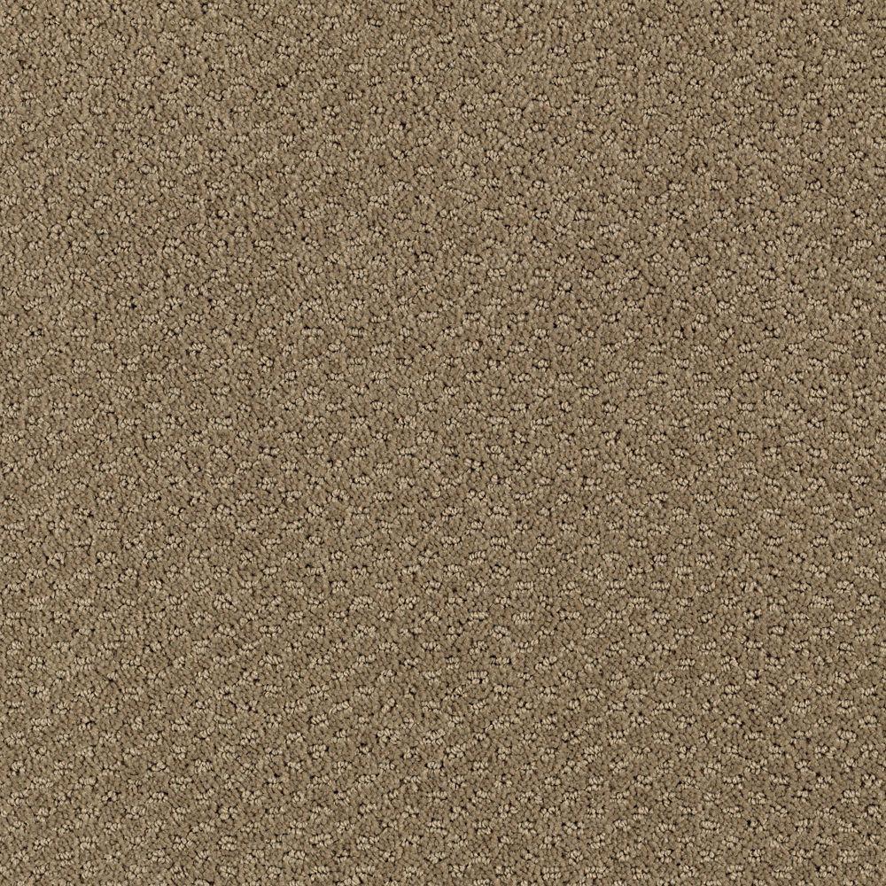 Lifeproof Katama Ii Color Brushed Suede Pattern 12 Ft