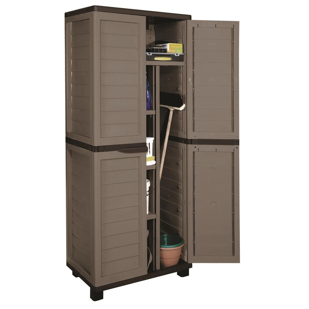 5 foot storage cabinet  sc 1 st  Best decorative ideas and decoration furniture for your home. & 5 foot storage cabinet - Maribo.intelligentsolutions.co