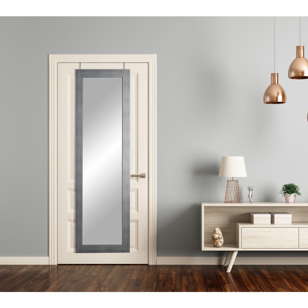 Door Full Length Mirror Bm40thinh