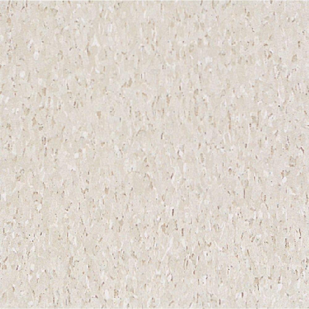 Armstrong Imperial Texture Vct 12 In X