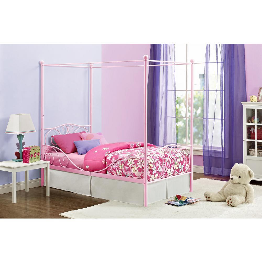 Kids Bed Framesdhp Futon Bunkbed Frame Impressive Best