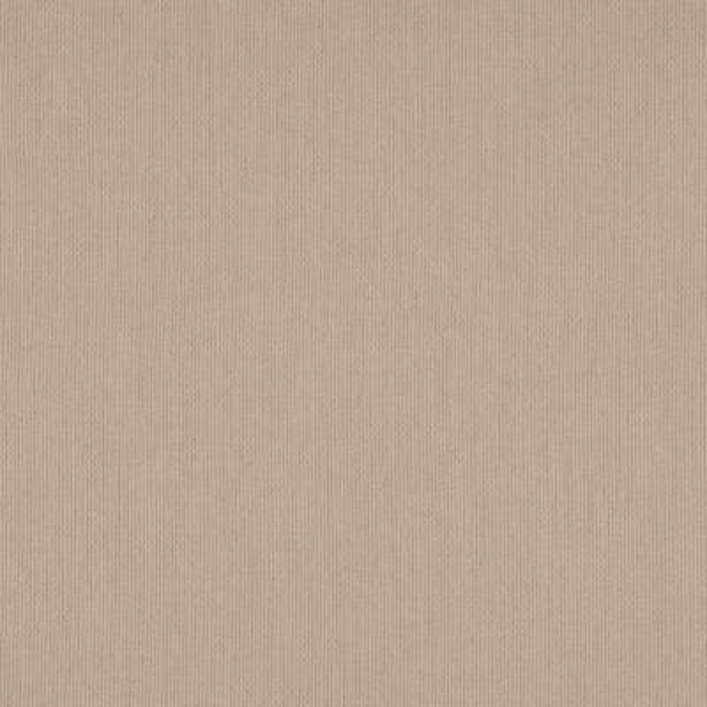 Sunbrella Spectrum Sand Patio Deep Seating Slipcover Set