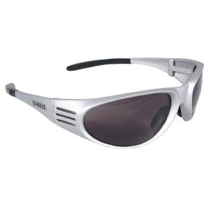 eed339c1a8 DEWALT Safety Glasses Ventilator with Clear Lens-DPG56-1C - The Home ...