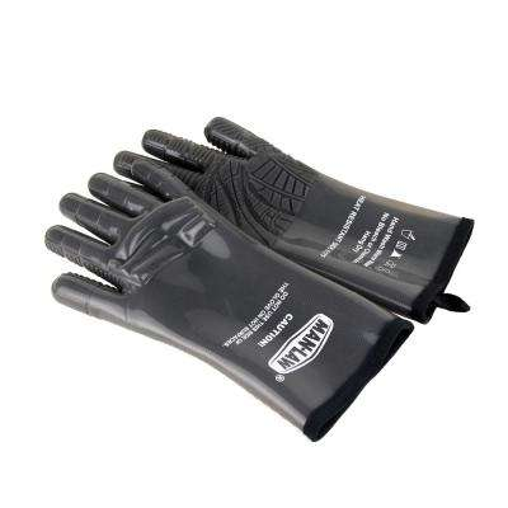 High Heat Resistant Gloves Small/Meduim