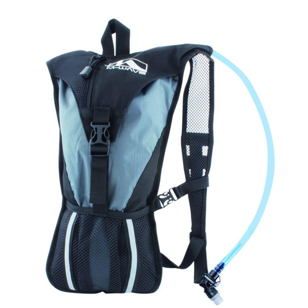 Maastricht Hydration Backpack