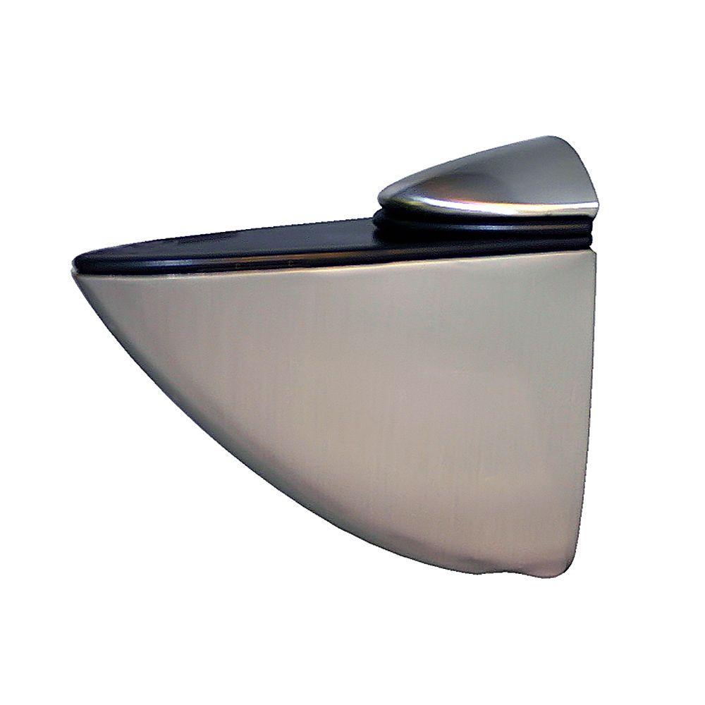 Home Decorators Collection Silver Pelican Bracket