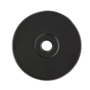 Milwaukee Cutter Wheel For Pvc And Pex 48 22 4206 The