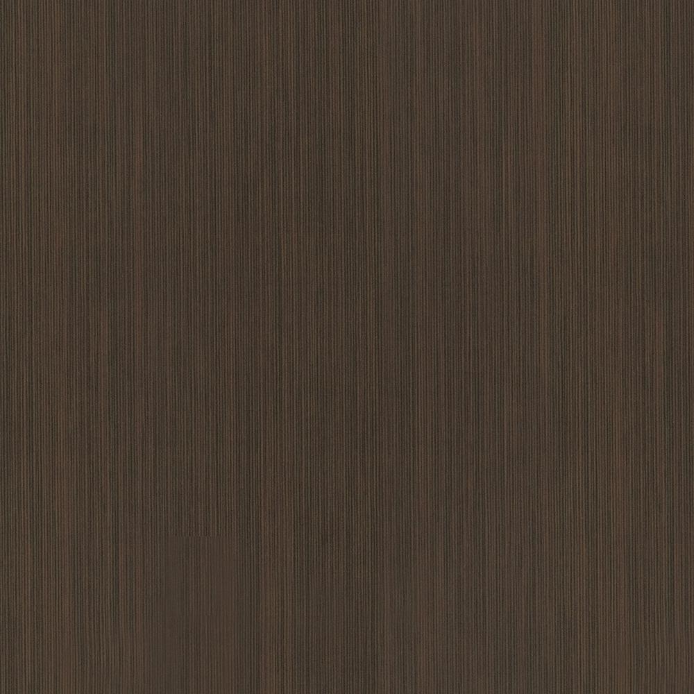 Wilsonart 4 ft  x 8 ft  Laminate Sheet in Xanadu with Premium Linearity  Finish