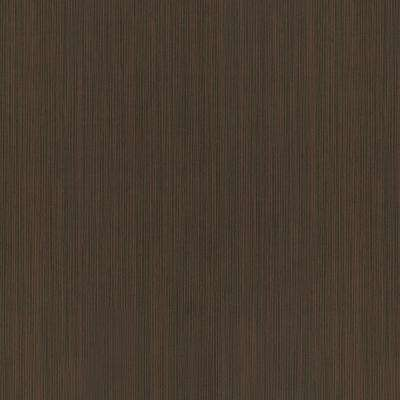 5 ft. x 12 ft. Laminate Sheet in Xanadu with Premium Linearity Finish