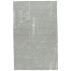 Jaipur Rugs Abyss 2 ft. x 3 ft. Abstract Accent Rug by Jaipur Rugs