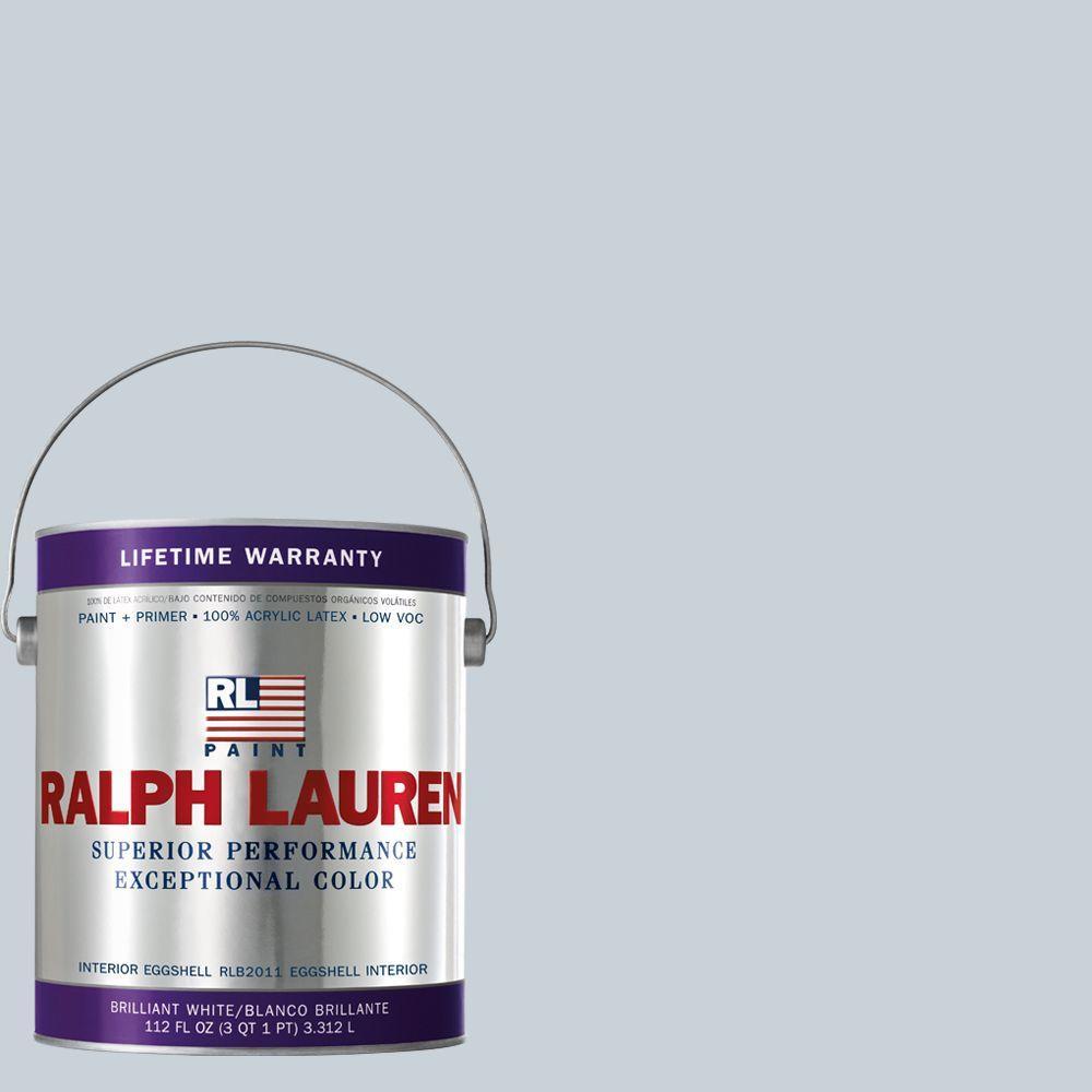 Ralph Lauren 1-gal. Sea Chart Eggshell Interior Paint